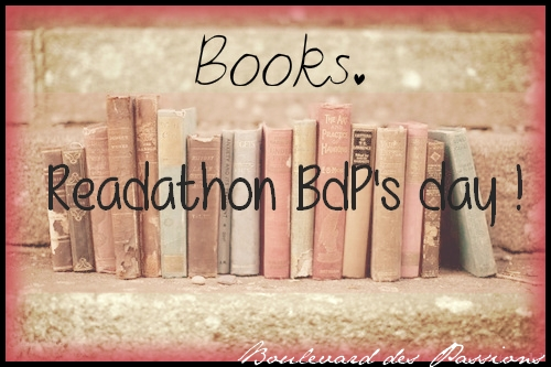 Readathon BdP's day : 3, 2, 1 lisez ! Tumblr10
