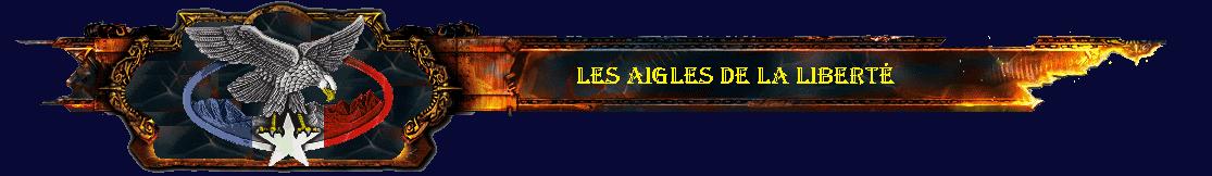 Les Aigles de la Liberté (wot)