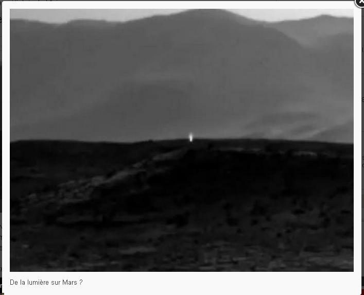 Incongruité ou OVNI du système solaire ? - Page 2 Curios10