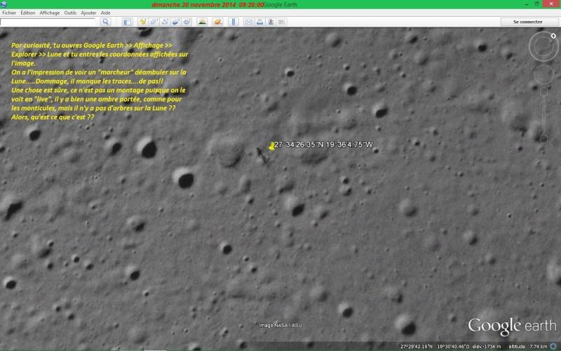 Des ovnis sur la Lune ? Le_mar11
