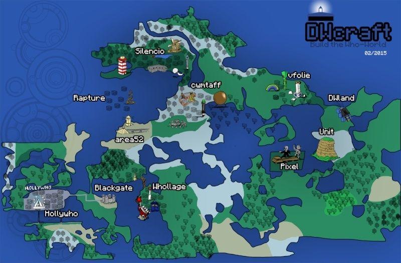 Présentation de la map principale. Carte_10