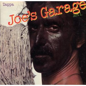 Cosa ascoltate in questi giorni? - Pagina 6 Zappa_11