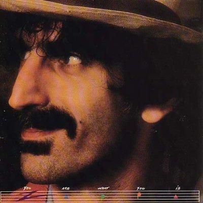 Cosa ascoltate in questi giorni? - Pagina 6 Zappa_12