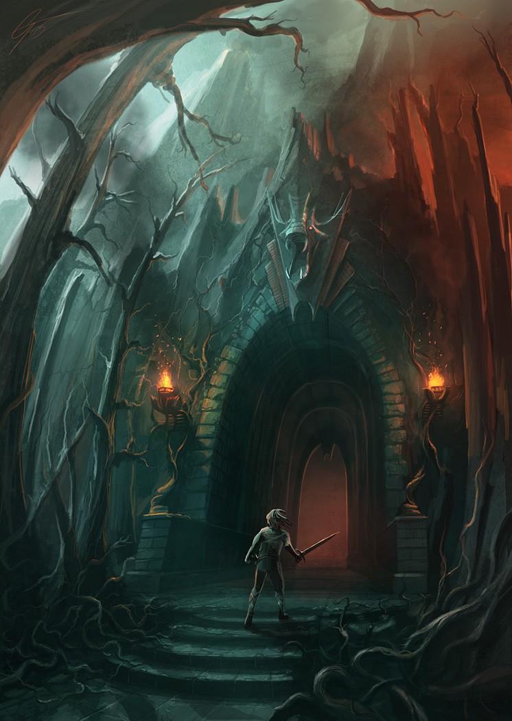 17th Dungeon Botis Fire_c10