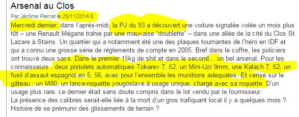 Actualités Françaises - Page 22 Pierra10