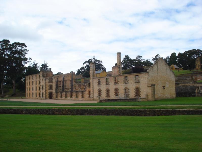 Tasmania 2014 - Page 3 Dsc08244