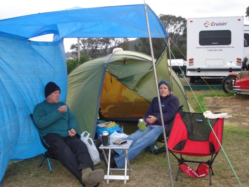 Tasmania 2014 - Page 3 Dsc08246
