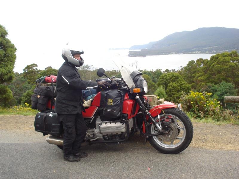 Tasmania 2014 - Page 3 Dsc08247