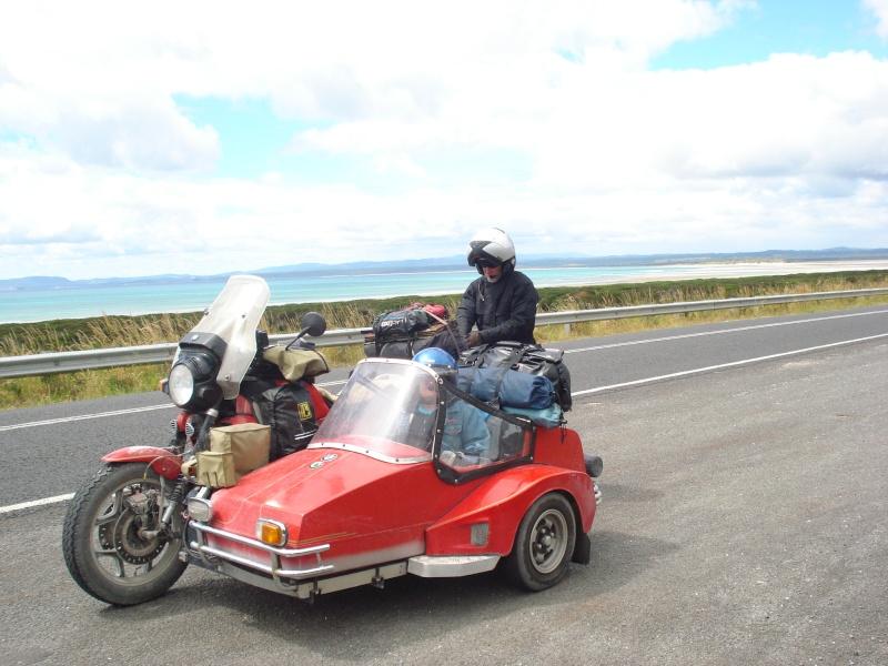 Tasmania 2014 - Page 3 Dsc08317