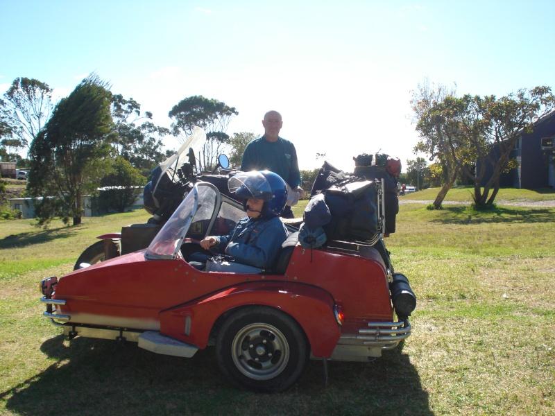 Tasmania 2014 - Page 3 Dsc08322