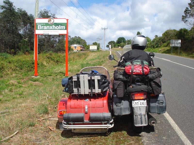 Tasmania 2014 - Page 3 Dsc08324