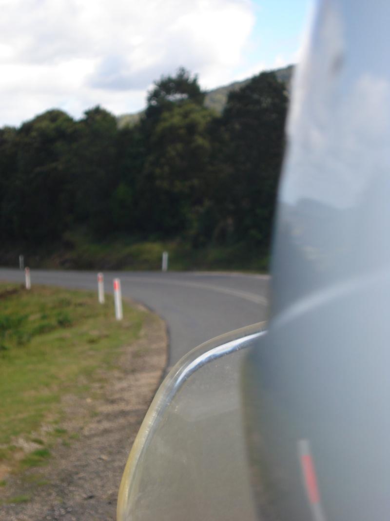 Tasmania 2014 - Page 3 Dsc08325