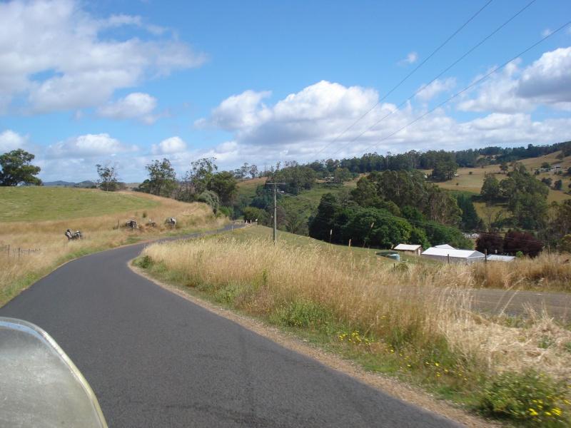 Tasmania 2014 - Page 3 Dsc08413