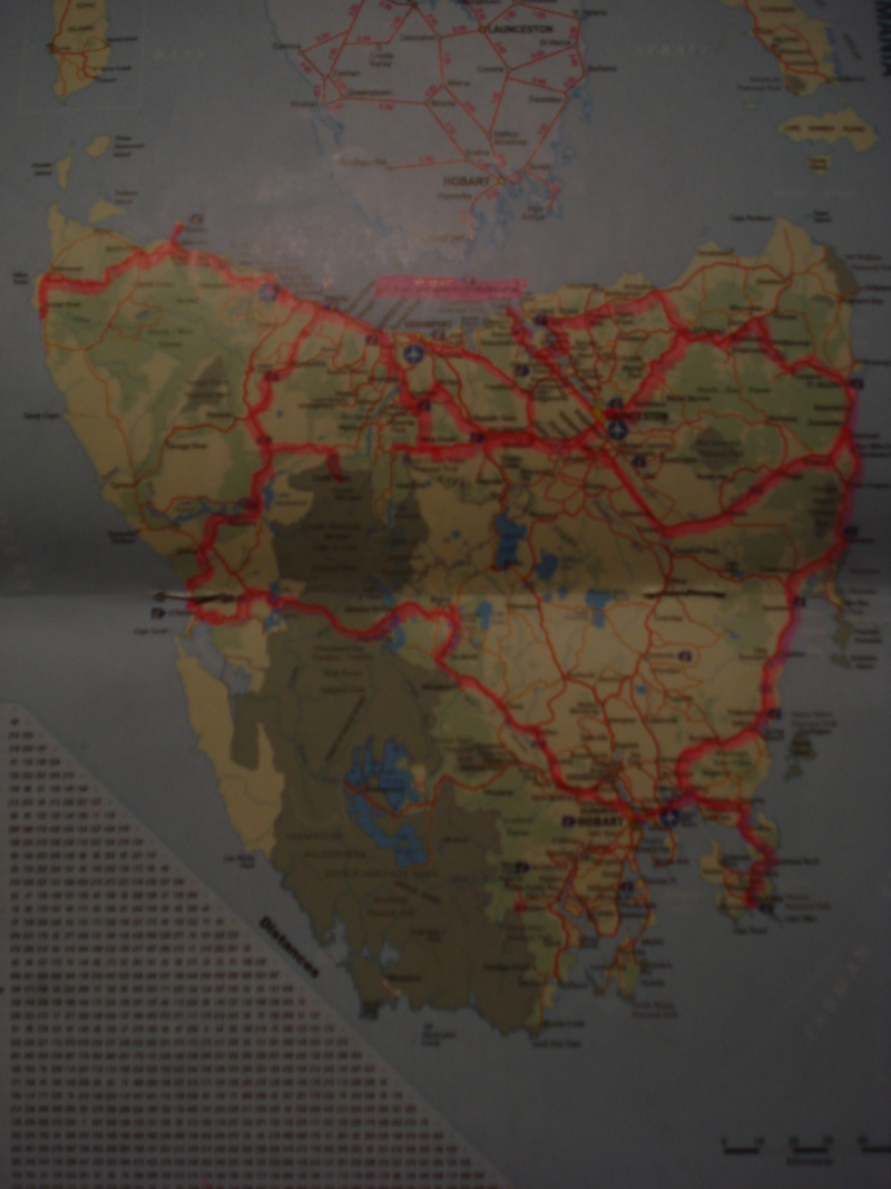 Tasmania 2014 - Page 3 Dsc08511