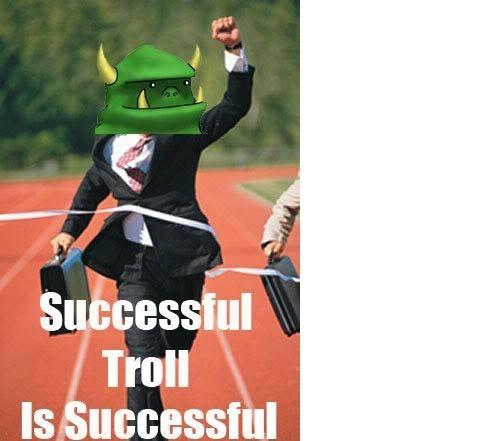 L'art du troll Sans_t15