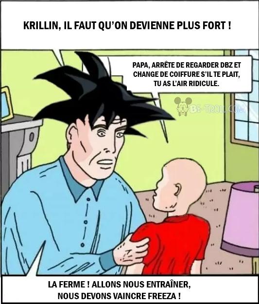 Images humoristique dbz Dbz10