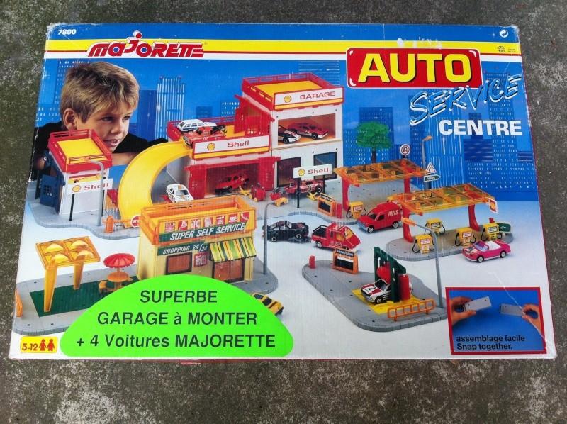 N°7800 - Le garage un niveau Img_0016