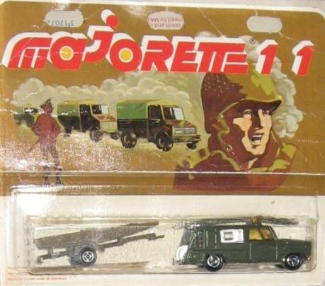 N°362 Dodge pompiers + barque Img_0312