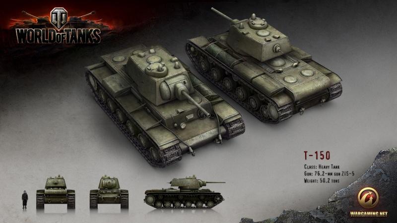 Garage de Yann29 T-150-10