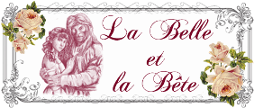La Belle et la Bête - RPG Werbeb10