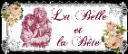 La Belle et la Bête - RPG Werbeb11