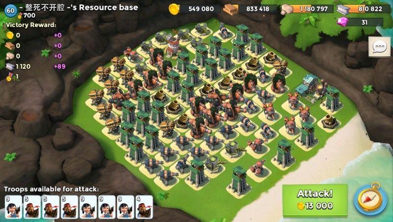 resource bases Img_0511