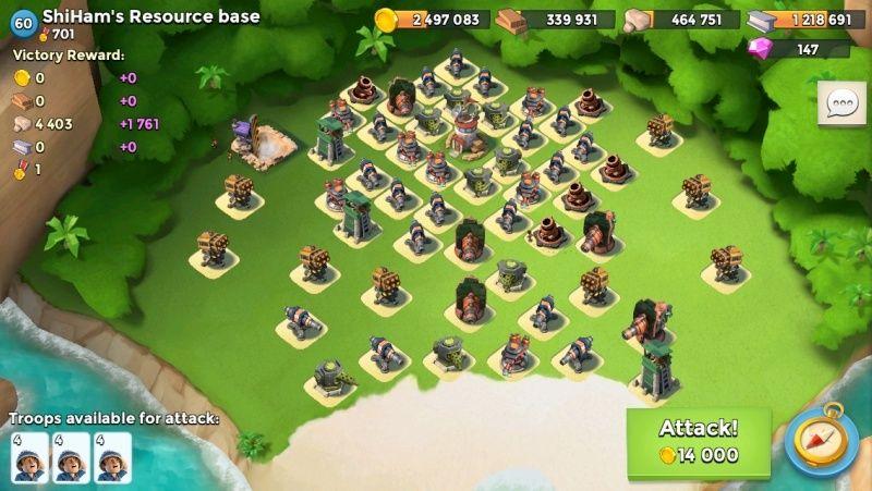 resource bases Img_0517