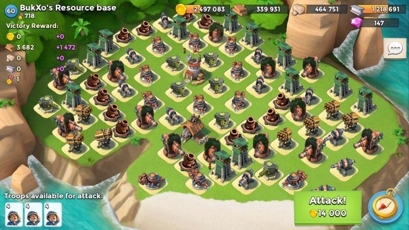 resource bases Img_0519