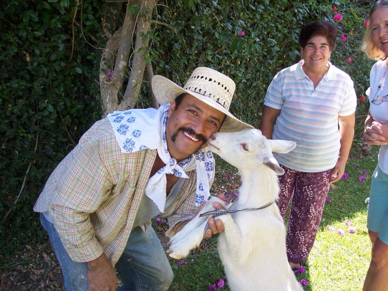 I live in the Haciendas 100_3911