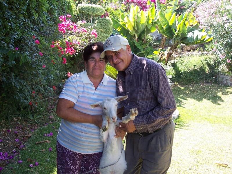 I live in the Haciendas 100_3914