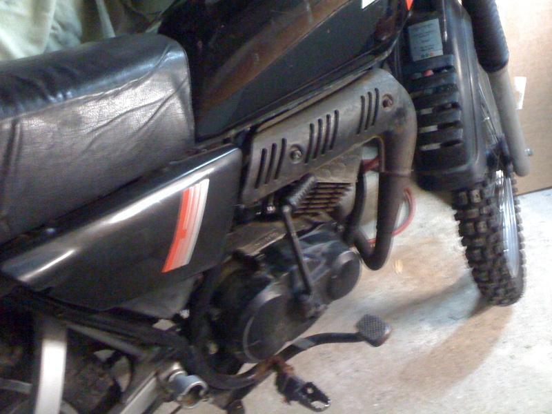 Restauration Yamaha dtmx 50 5n6 de 81. Img_3018