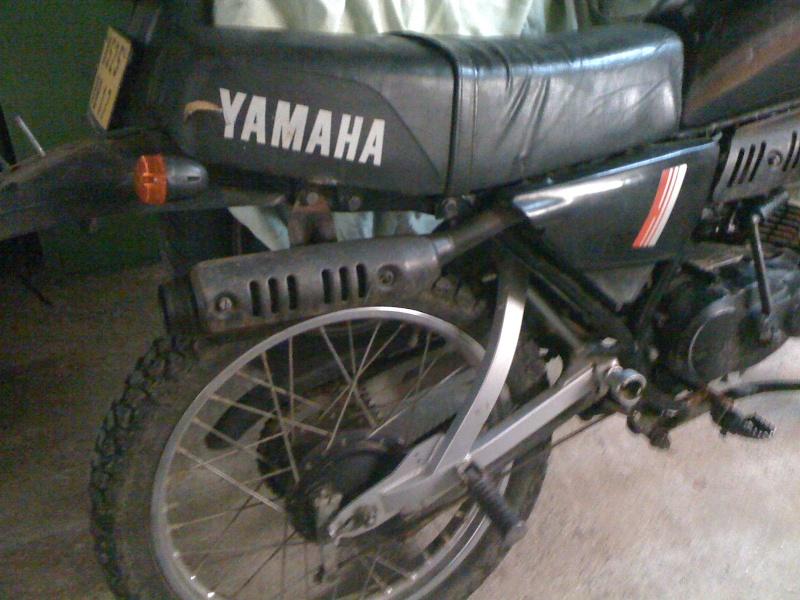 Restauration Yamaha dtmx 50 5n6 de 81. Img_3019