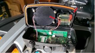 Remplacement piles d'alarme sur 1200 RT Captur13
