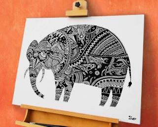 Les illustrations de Sonia Dsc_1210