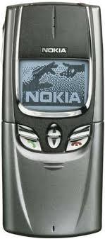 Nokia 8 Series Collection 8800 885010