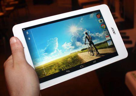 Acer Iconia Tab 8 Acer-i10