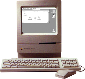 Apple Macintosh Classic Apple_13