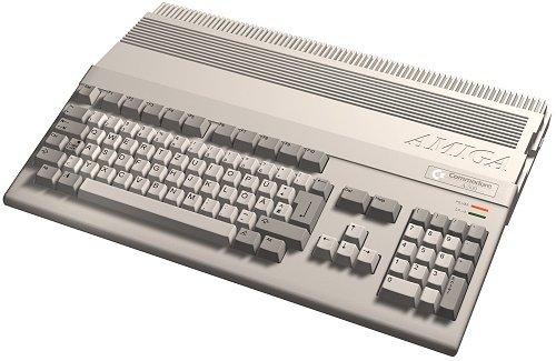 Commodore Amiga 500 Commod10