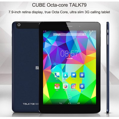 Cube U55GT-C8 TALK 79 Android 4.4 3G Phone Tablet PC with 7.9 Cube_o10