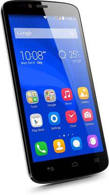 Huawei Honor Holly Huawei13