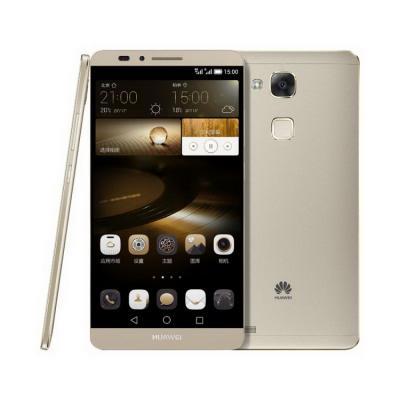 HUAWEI MATE 7 3G RAM Hisilicon Kirin 925 Octa Core Huawei14