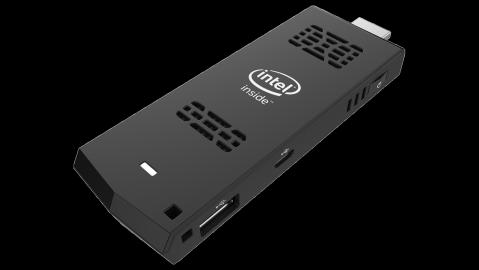 INTEL'S Stick PC Intel_10