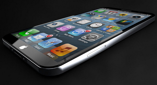 iPhone 6 - Review Iphone11