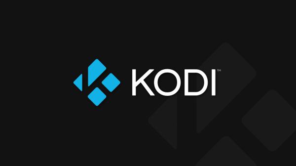 XBMC or KODI - instalação - addons - dúvidas Kodi10