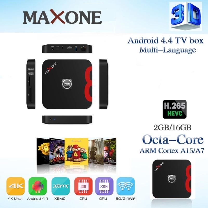 A80 AllWinner Ultra Octa Core  Maxone11