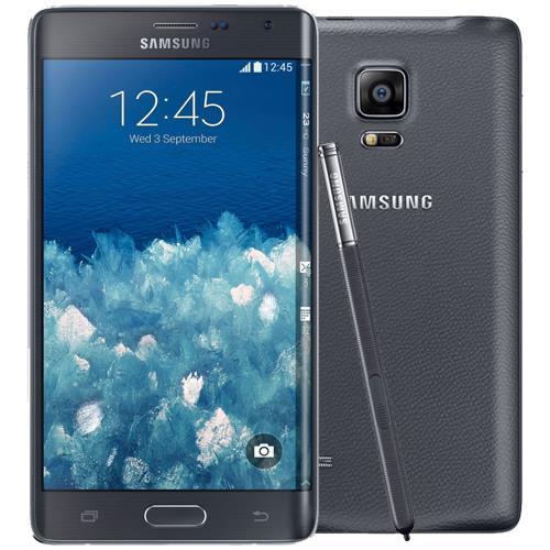 Samsung N915 Galaxy Note Edge Samsun15