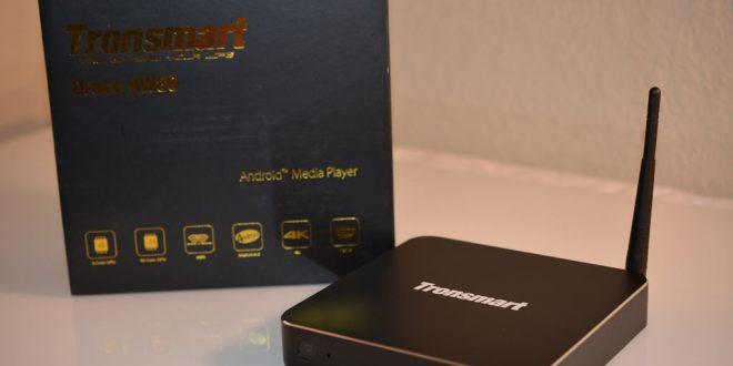 Tronsmart Draco AW80 - Octa-Core ARM Cortex A15/A7 Tronsm10