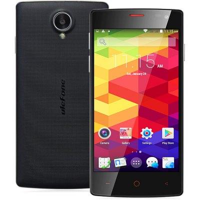 Ulefone BE X 4.5 inch Octa Core 3G Smartphone Ulefon10