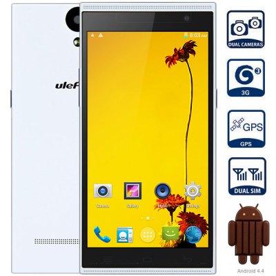 Ulefone Be One 5.5 inch Android 4.4 3G Phablet  Ulefon11