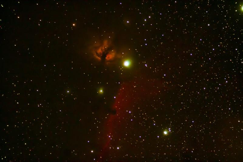 premiers essais photos : M42, M45 et IC434 Img_0011